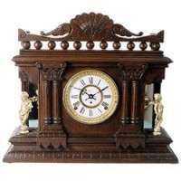 Antique Clocks Manufacturers