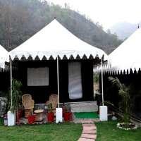 瑞士小屋帐篷 制造商