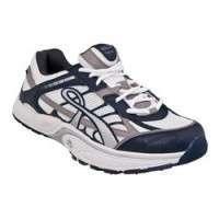 步行鞋 制造商