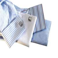 衬衫袖口 制造商