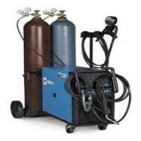 气体金属电弧焊机 制造商