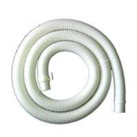 Washing Machine Outlet Pipes Manufacturers