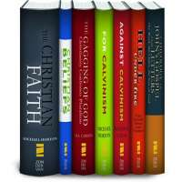 Theological Books Manufacturers