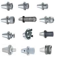 Tool Adapters Manufacturers