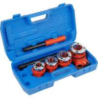 Pipe Threading Tools Manufacturers