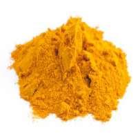 黄色染料 制造商