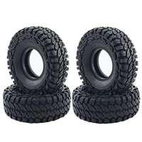 橡胶轮胎 制造商