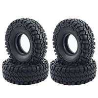 Rubber Tires Manufacturers