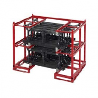 Automotive Rack Manufacturers