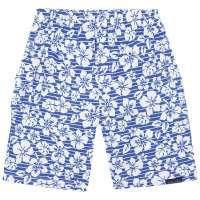 百慕大短裤 制造商
