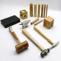 Jewellery Making Tools Manufacturers