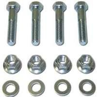 安装螺栓 制造商