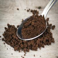 凝聚速溶咖啡 制造商