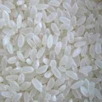 Ambemohar Rice 制造商