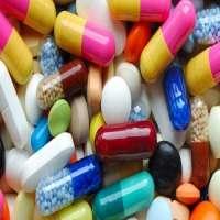 免疫抑制药物 制造商
