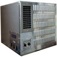 Industrial Air Conditioning System Manufacturers