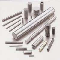 Measuring Pin Manufacturers