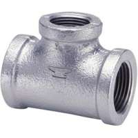 Pipe Tees Manufacturers
