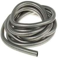 金属柔性导管 制造商
