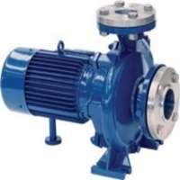 Water Transfer Pump Manufacturers