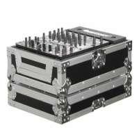 DJ混音器箱 制造商