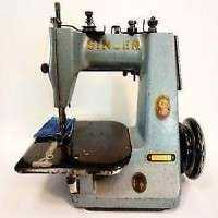 Leather Sewing Machine Manufacturers