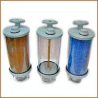 Industrial Silica Gel Breather Manufacturers