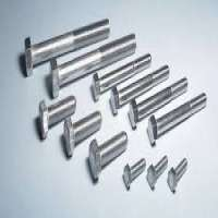 ASTM紧固件 制造商