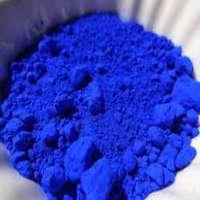 群青蓝颜料 制造商
