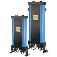 吸附式空气干燥器 制造商