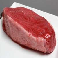 Silverside Meat Manufacturers