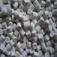 PVC颗粒 制造商