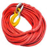 绞车绳索 制造商