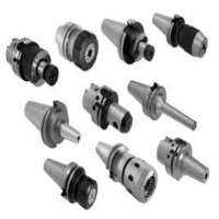 Tool Holders Manufacturers
