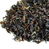 第二冲洗茶 制造商
