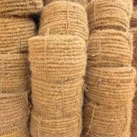 椰壳产品 制造商