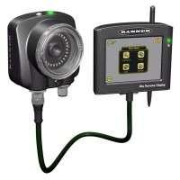 Vision Sensor Manufacturers