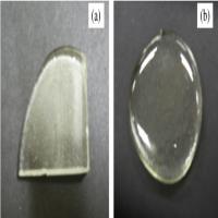 硅石玻璃 制造商