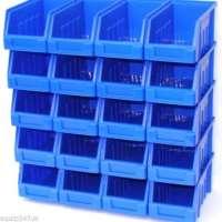 零件盒 制造商