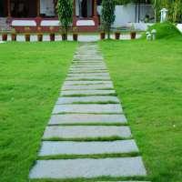 Garden Tile Manufacturers