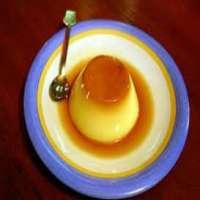 Caramel Pudding Manufacturers