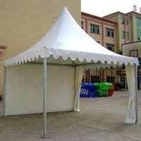 宝塔帐篷 制造商