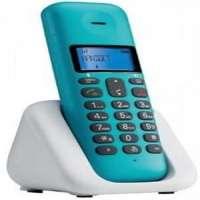 双手机无绳电话 制造商