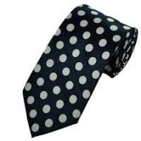 Polka Dot Ties Manufacturers