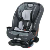 Car Seat Recliner Manufacturers