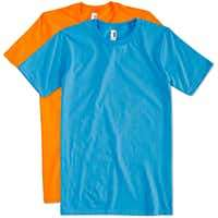 T恤设计 制造商