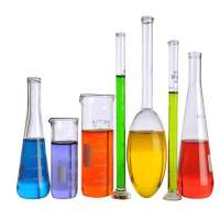 Science Laboratory Equipment Manufacturers