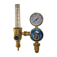 Flow Gauge Regulators Manufacturers