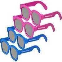 Children Glasses Manufacturers