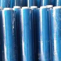 透明PVC卷 制造商